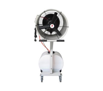 SC-LX-YD   1-50KG/h