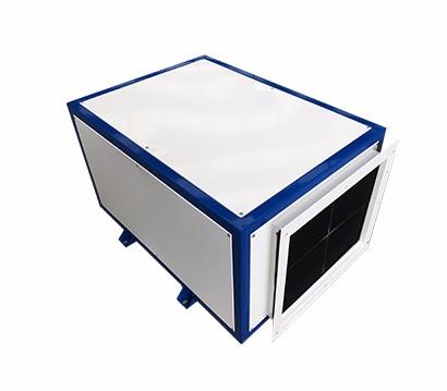 BLZ20-D   480L/d