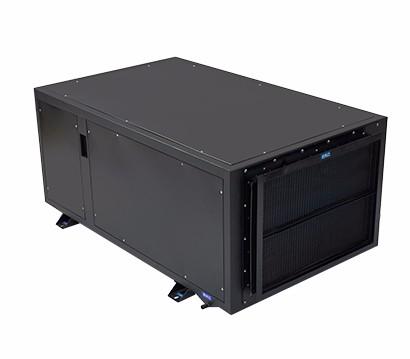 BLZ10-D   240L/d