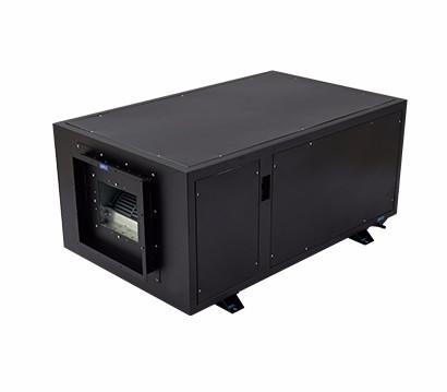 BLZ7-D   168L/d