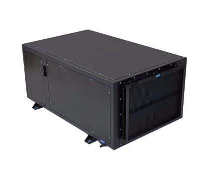 BLZ8.8-D   210L/d
