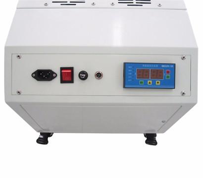 SC-G150ZS 15KG/h