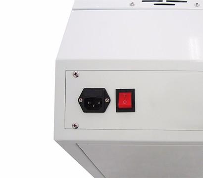 SC-G060S 6KG/h