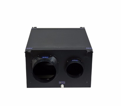 BL-860D-D 60L/d