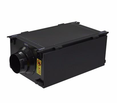 BL-830D-D   30L/d