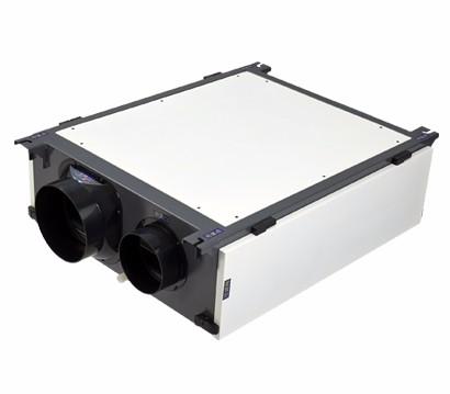 BL-860D-DJH 60L/d