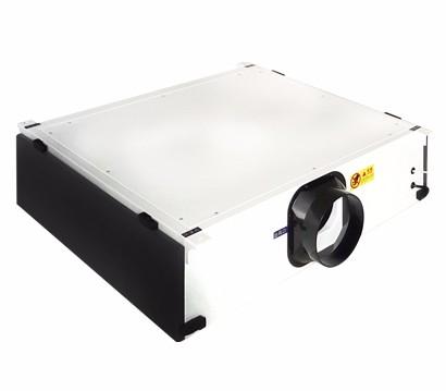 BL-890D-DJH 90L/d