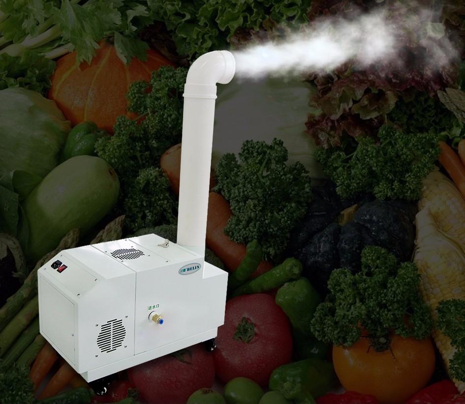 工业加湿器_新风|管道|商用除湿机_恒温恒湿空调
