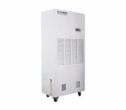 CFZ10   240L/d