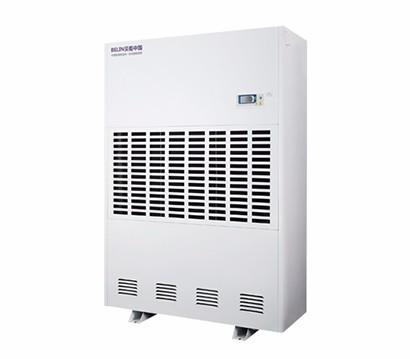 CFZ20   480L/d