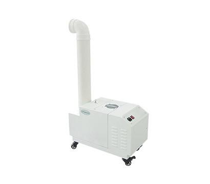 SC-G060WT 6KG/h