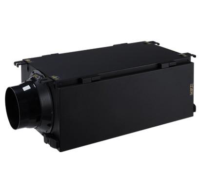 BL-820D-D   20L/d