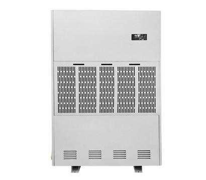 BLZ20   480L/d