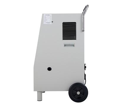 BL-890E2(手推款)   90L/d