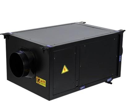 BL-890D-D   90L/d